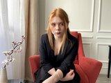 Livejasmin live pics CarolineGonzalez