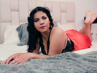 Jasmine naked sex CarolineNicols