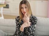 Jasmine pictures toy CarolineRuiz