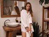 Nude nude cam CassandraBlare