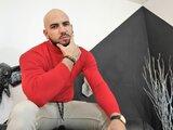 Shows video free CesarZalaba