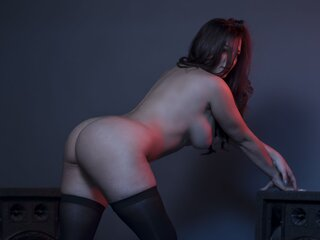 Camshow sex camshow ChelseaFosterr