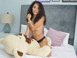 Pics shows online ChloeBlain