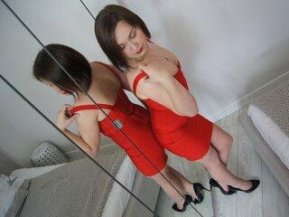 Pussy livejasmin.com jasminlive CiaraHotX