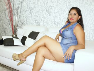 Jasmine livejasmin sex CiaraTaylor