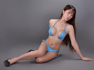 Livejasmin.com xxx video CindyHawker