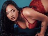 Porn sex show ClaraSue