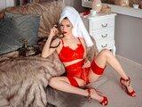 Pussy jasmine webcam CrissMalory