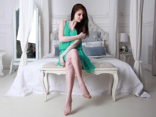 Free photos livejasmine DanielaHays