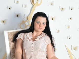 Show sex jasmine DearAnastasya