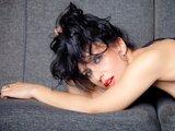 Jasminlive nude ass DeepLove11