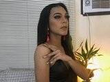 Webcam hd hd DevoraRoxanne
