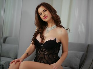 Livejasmin jasminlive videos DianneRichards