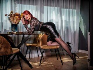 Pictures private shows DonatellaRossi