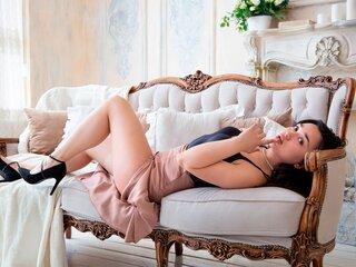 Private naked jasmin DoraPreston