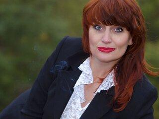 Pictures live jasmin Dzyeshiko