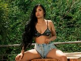 Nude livesex jasmin ElenaRousse