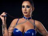 Pics livejasmin.com toy Elenya