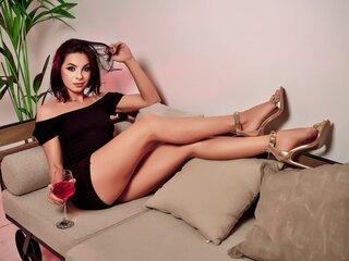 Webcam pictures jasmin ElizabethDiaz