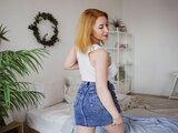 Online shows jasmine EllieLee