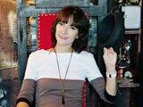 Livejasmin.com jasmin pics EmiliLinda