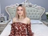 Sex photos livejasmin.com EmiliaNeal