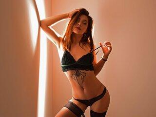 Live sex hd EmilySanderson