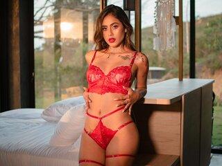 Nude video sex EmilyStockman