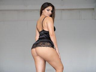 Shows pussy live EmilyTrix