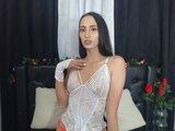 Jasmine livejasmin shows EmmaFraz