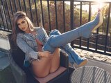 Xxx camshow shows EveKlein