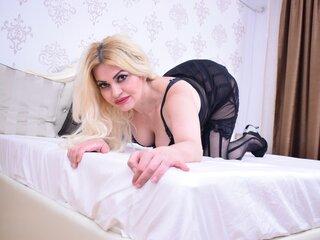 Nude livesex livesex EvelynHoney