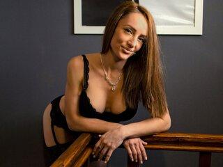 Nude show livesex EvelynNiabi