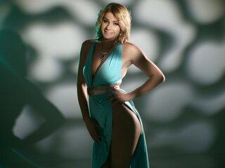 Nude pictures xxx ExoticAbigail