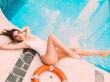 Nude sex hd FernandaParker