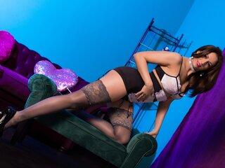Video livejasmin pussy GabrielleLove