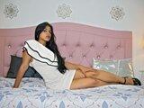 Free livejasmin.com photos GabyBaker