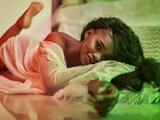 Jasmin jasmin online GiselleMina