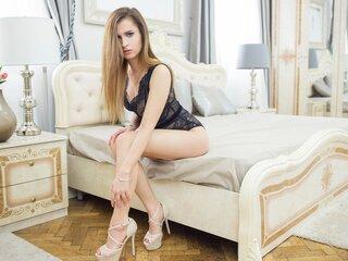 Porn jasmin real GiselleMurray