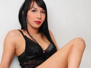 Live camshow video GorgeousPaola