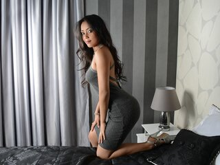 Free nude shows HannaClever