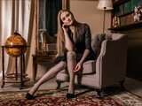 Lj pics livejasmin.com HeidiLimes