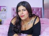 Free jasmin webcam HelenMarin