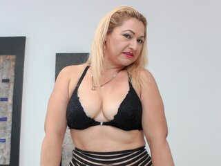 Pussy anal amateur HilaryBenson