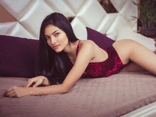 Nude live online IsabelaMartins