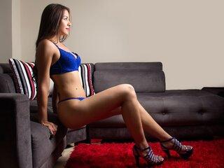 Sex livesex videos IsabeleBlaz