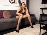 Videos free sex JanetShelton