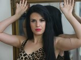 Adult pictures video JasmineBrooks