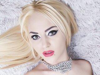 Online porn naked Jasminna93
