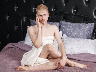 Xxx anal nude JastinGelmor